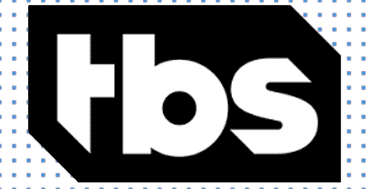 Watch TBS live on your device from the internet: it's free and unlimited.