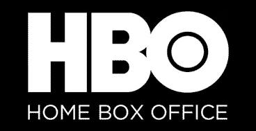 Watch all episodes from HBO on-demand right from your computer or smartphone. It's free and unlimited.