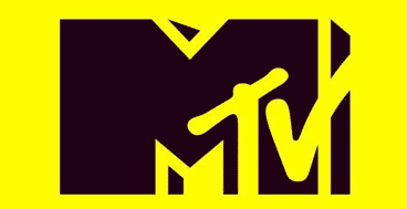 Watch all episodes from MTV on-demand right from your computer or smartphone. It's free and unlimited.