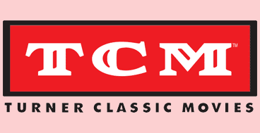 WATCH TCM on the App Store - iTunes - Apple