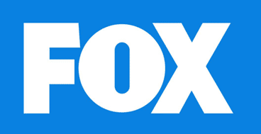 Watch FOX live on your device from the internet: it's free and unlimited.