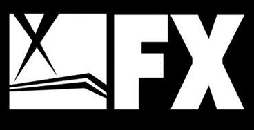 Watch all episodes from FX on-demand right from your computer or smartphone. It's free and unlimited.