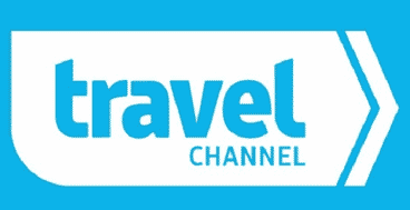 Watch all episodes from Travel Channel on-demand right from your computer or smartphone. It's free and unlimited.