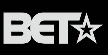 Watch BET live on your device from the internet: it's free and unlimited.
