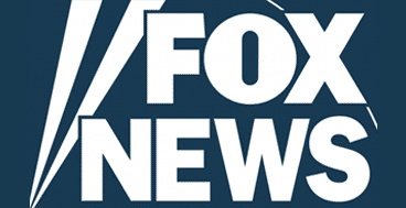 Watch Fox News live on your device from the internet: it's free and unlimited.