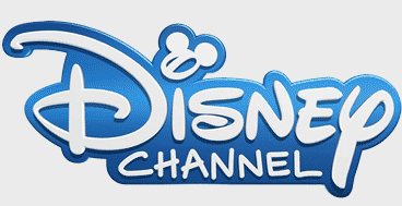 Watch all episodes from Disney Channel on-demand right from your computer or smartphone. It's free and unlimited.