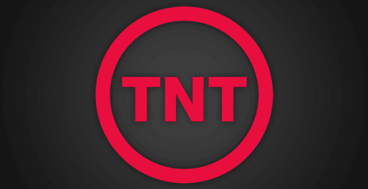 Watch TNT live on your device from the internet: it's free and unlimited.