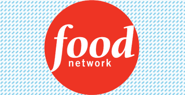 Watch all episodes from Food Network on-demand right from your computer or smartphone. It's free and unlimited.