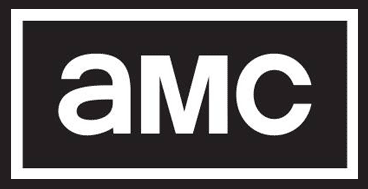 Watch all episodes from AMC on-demand right from your computer or smartphone. It's free and unlimited.